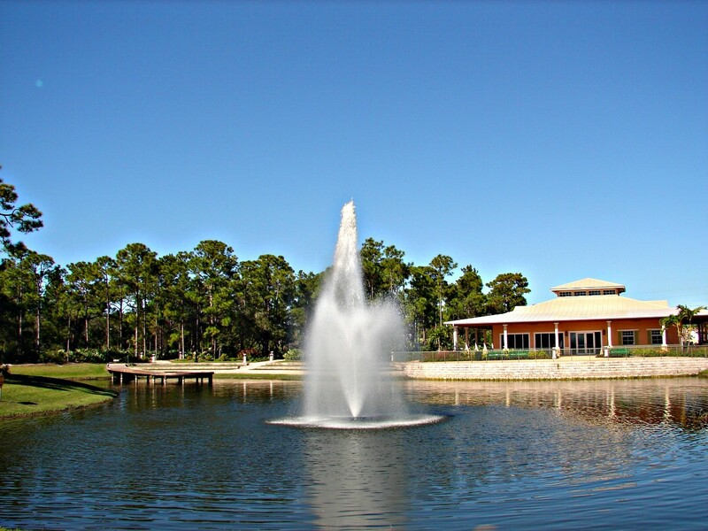 Aquatic Features, Inc.|Pond & Lake Fountain Services-San Marcos-San Antonio-Austin Texas-TX